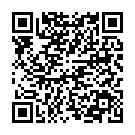 QR Code for 360 Security