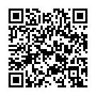 QR Code for Angry Birds Stella