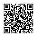 QR Code for WhatsApp Messenger