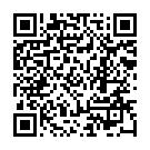 QR Code for Bio Inc. — Biomedical Plague