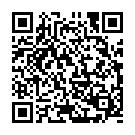QR Code for Cut the Rope FULL FREE