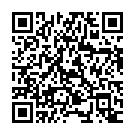 QR Code for Trials Frontier
