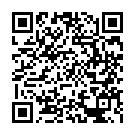 QR Code for QR Droid Private