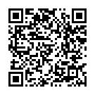 QR Code for Swamp Attack