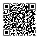 QR Code for Puffin Browser