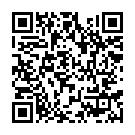 QR Code for Mobile Security & Antivirus