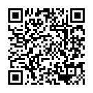QR Code for UC Browser HD браузер