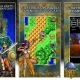 Появилась Android-версия Dragon Quest IV: Chapters of the Chosen