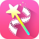VideoShow: Movie maker
