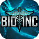 Bio Inc. — Biomedical Plague