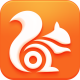 UC Browser браузер