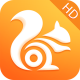 UC Browser HD браузер